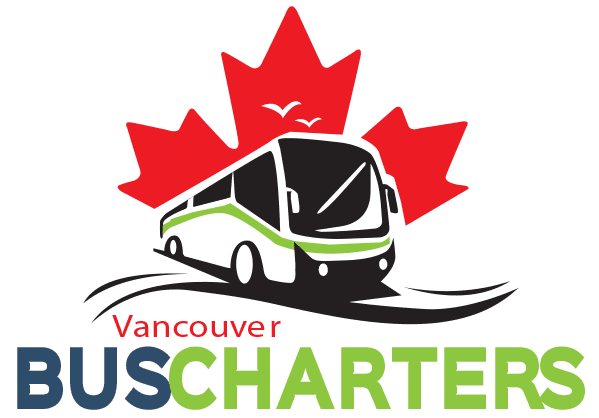 Vancouver Bus Charters