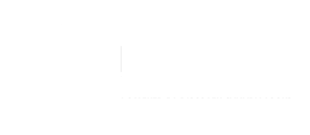 Discover Vancouver Tours